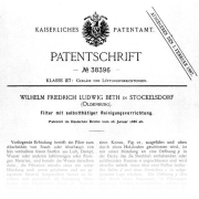 patentschrift-beth-1887.png